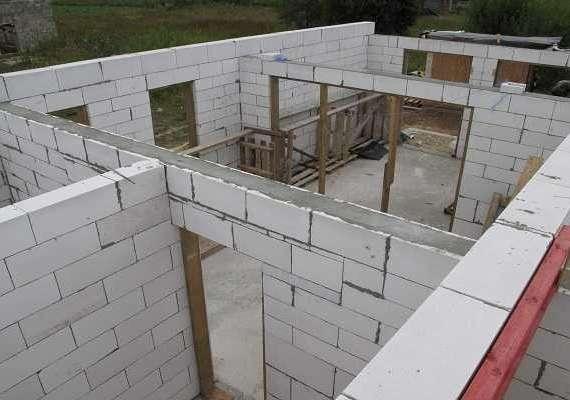 Брянск керамзитобетон бетон медынь
